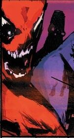 Peter Parker (Earth-13264) from Siege Vol 2 4