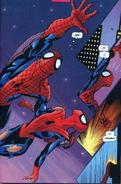 Peter Parker Spider-Man Vol 2 5 Page 3