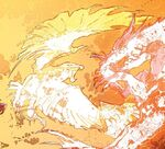 Phoenix Force (Earth-12725) from New Avengers Vol 2 25 002
