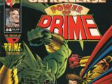 Power of Prime Vol 1 4