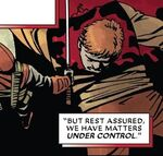 Raymond Bloch (Earth-TRN664) from Deadpool Kills the Marvel Universe Again Vol 1 5 001
