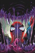 Sensational Spider-Man Vol 2 25 Textless