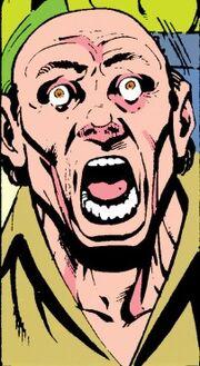 Simon (Henchman) (Earth-616) from Incredible Hulk Annual Vol 1 19 0001