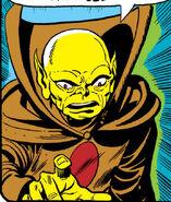 Skornn (Stenth) (Earth-616) from Inhumans Vol 1 8 001