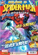 Spectacular Spider-Man (UK) Vol 1 238