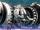 Terrigen Eater from Extraordinary X-Men Vol 1 18 001.png