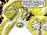 Tetrarchs of Entropy (Earth-616)/Gallery
