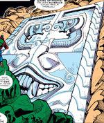 Thor Vol 1 347 011