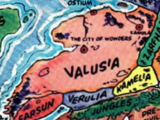 Valusia (Kingdom)