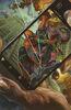 Venom Vol 4 15 Marvels 25th Variant Textless