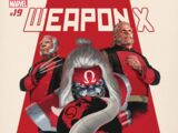 Weapon X Vol 3 19