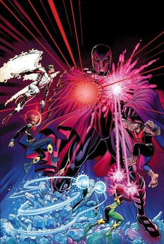File:X-Men Blue Vol 1 2 Textless.jpg