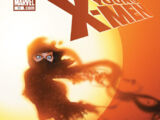 Young X-Men Vol 1 11