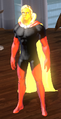 Adam Warlock (Earth-TRN258) from Marvel Heroes (MMO) 0001.png