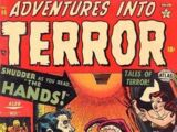 Adventures into Terror Vol 1 14