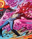 Alexander Summers (Earth-18138) from Cosmic Ghost Rider Vol 1 3 001