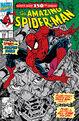 Amazing Spider-Man Vol 1 350.jpg