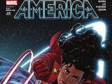 America Vol 1 11