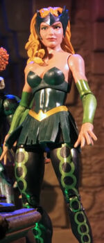Amora (Earth-93342) from Marvel Super Heroes What The Season 1 54 0001