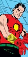 Anthony Stark (Earth-616) from Tales of Suspense Vol 1 54 003