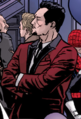 Anthony Stark (Earth-TRN421) from 100th Anniversary Special - X-Men Vol 1 1 0001.png