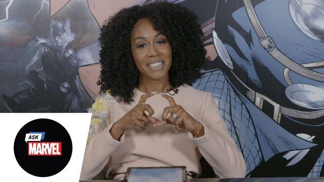File:Ask Marvel Season 1 25.jpg