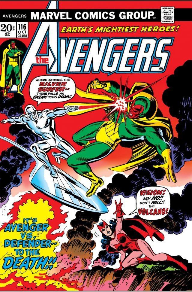 Avengers Vol 1 116.jpg