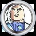 Badge-966-3