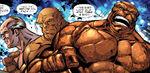 Benjamin Grimm (Earth-81551) from Fantastic Four Vol 1 553 0001