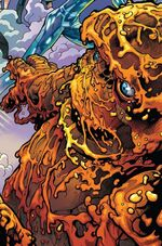 Benjamin Grimm (Earth-94535) from Deadpool The End Vol 1 1 001