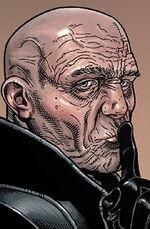 Blackagar Boltagon (Earth-807128) from Wolverine Vol 3 71 001