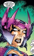 Cal'syee Neramani (Earth-616)-Uncanny X-Men Vol 1 344 004