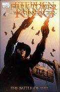 Dark Tower The Gunslinger - The Battle of Tull Vol 1 1