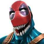 File:Deadpooloids (Earth-TRN517) from Marvel Contest of Champions 001.png