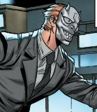 Donald (Earth-616) from Amazing Spider-Man Vol 3 19.1 0001