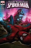 Friendly Neighborhood Spider-Man Vol 2 12