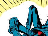 Ghaszaszh Nyirh (Earth-616)