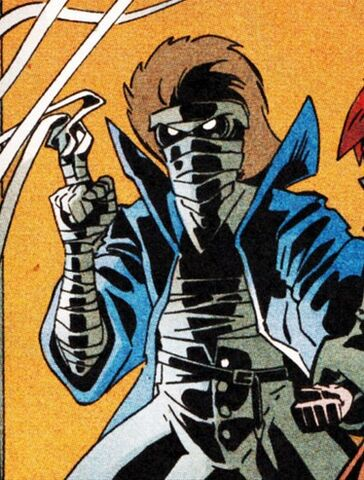 File:Git Hoskins (Counter-Earth) (Earth-TRN583) from Spider-Man Unlimited Vol 2 1 0001.jpg