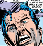 Harry (Committee) (Earth-616) from Werewolf by Night Vol 1 12 0001