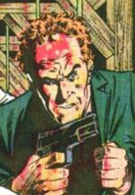 Harry Skitter (Earth-616) from Web of Spider-Man Vol 1 31 001