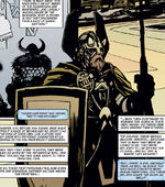 Heimdall (Earth-9997) from Earth X Vol 1 5 0001