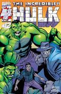 Incredible Hulk Vol 2 12