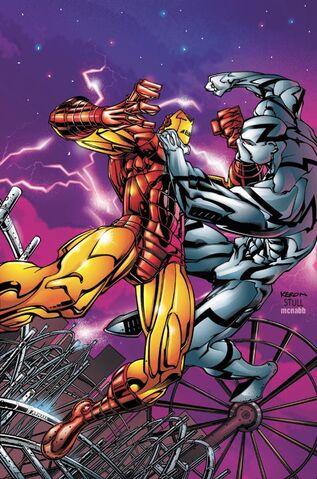 File:Iron Man Vol 3 41 Textless.jpg