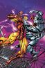 Iron Man Vol 3 41 Textless
