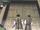 Ishiyama Sword School Dojo