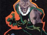 James Raydar (Earth-616)
