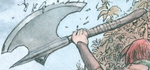 Jarnbjorn from King Thor Vol 1 3 001