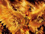 Phoenix Force (Earth-6109)