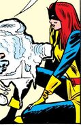 Jean Grey (Earth-616) from X-Men Vol 1 6 004