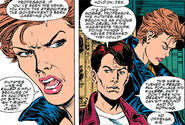 Jennifer Ransome (Earth-616) and Phillip Moreau (Earth-616) from Avengers Vol 1 368 0001
